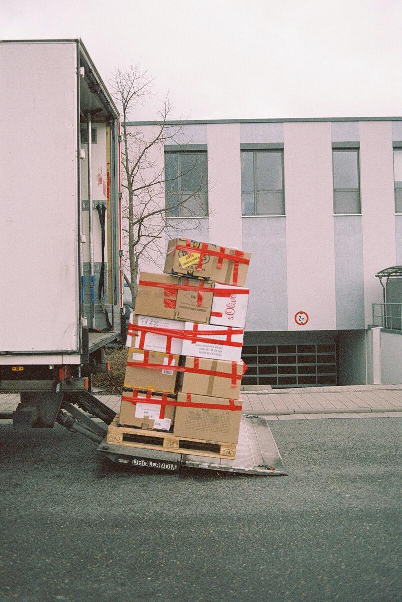 muscle movers utah, moving truck utah, moving help utah, moving gun safes utah